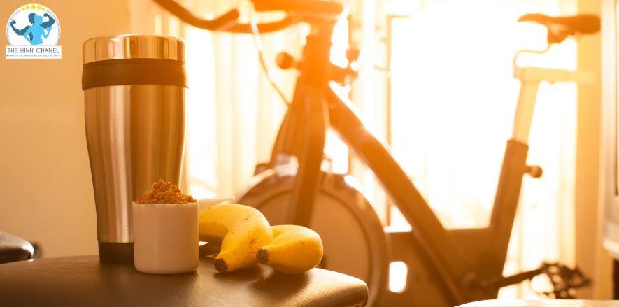 Giảm cân an toàn với chế độ ăn uống lành mạnh luôn được rất nhiều người mong muốn, Dưới đây là kinh nghiệm giảm cân bằng yến mạch hiệu quả ngay sau 2 tuần...