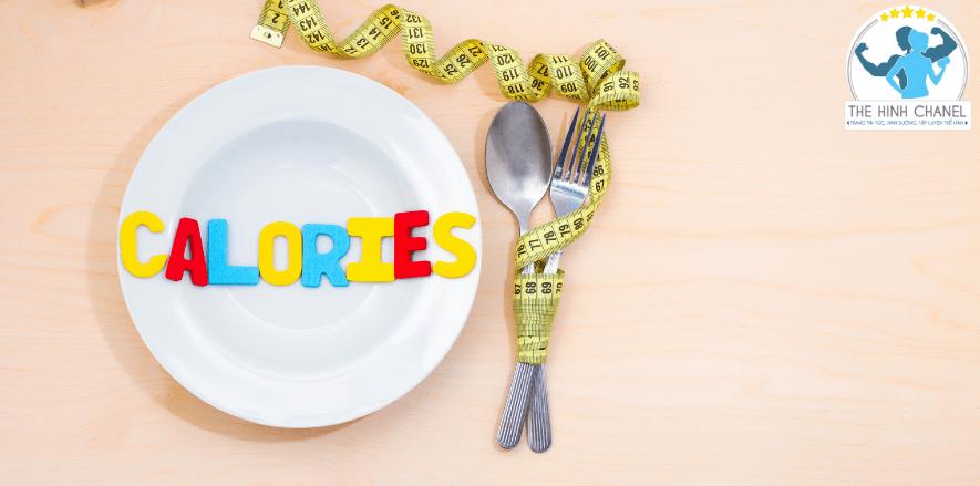 Giảm cân có khó như bạn nghĩ? Hãy tham khảo ngay Tổng hợp 13+ cách giảm cân khoa học đơn giản cho hiệu quả nhanh nhất....
