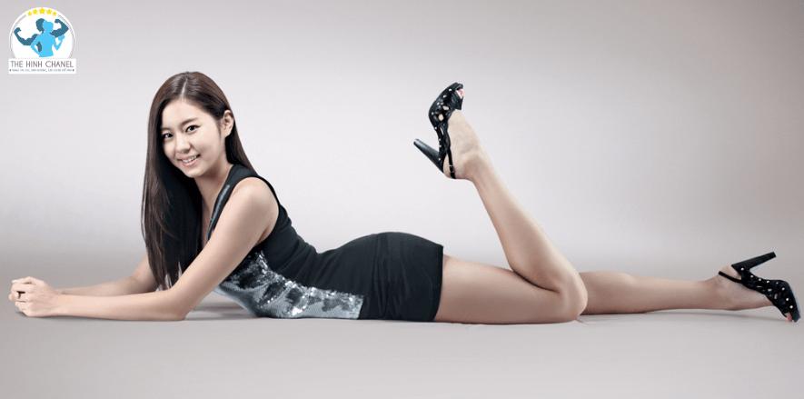 Bạn có tò mò với cách các sao hàn lấy lại vóc dáng không? Thể Hình Chanel mời các bạn tham khảo Top 8 Thực đơn giảm cân sao Hàn...