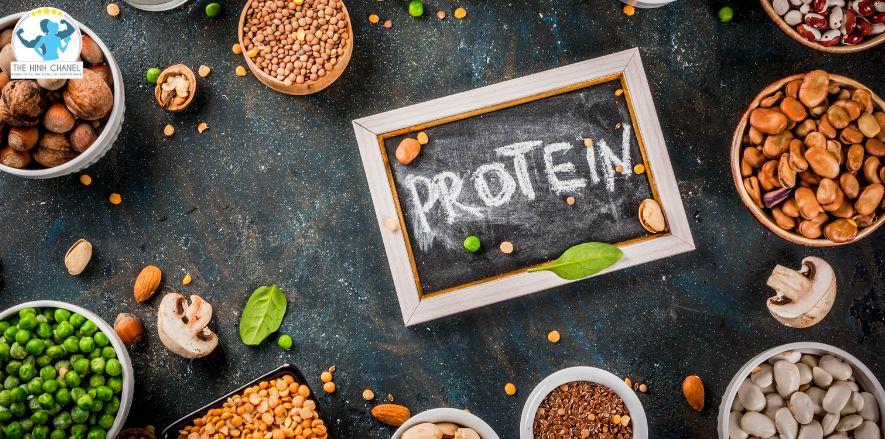 Whey Protein uống như thế nào để hấp thụ tốt nhất? là thắc mắc của rất nhiều bạn đọc. Cụ thể như thế nòa mời các bạn tìm hiểu ngay bài viết....
