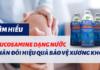 Glucosamine dạng nước Wellesse Joint Movement 1000ml có tốt không? Ưu điểm của Glucosamine là dạng nước là gì? mời các bạn tham khảo bài viết...