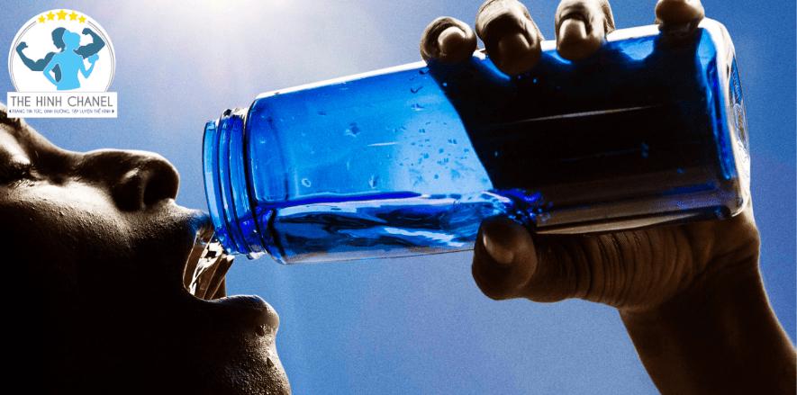 Người tập thể hình uống nước dừa có tốt không? Uống nước dừa thay cho nước lọc được không? Tham khảo ngay bài viết để tìm câu trả lời ....
