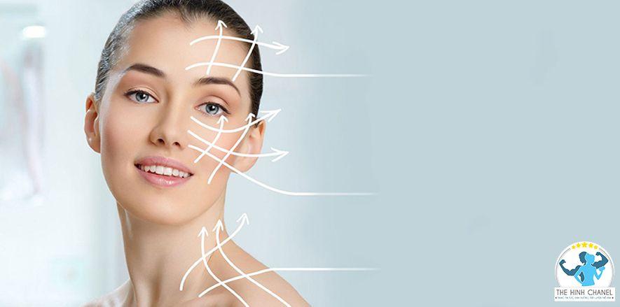 Collagen có tác dụng gì ? Những điều cần biết khi bổ sung bạn cần biết để bủng sung Collagen an toàn và hiểu quả bảo sức khỏe cũng như duy trì sự trẻ đẹp....Collagen có tác dụng gì ? Những điều cần biết khi bổ sung bạn cần biết để bủng sung Collagen an toàn và hiểu quả bảo sức khỏe cũng như duy trì sự trẻ đẹp....