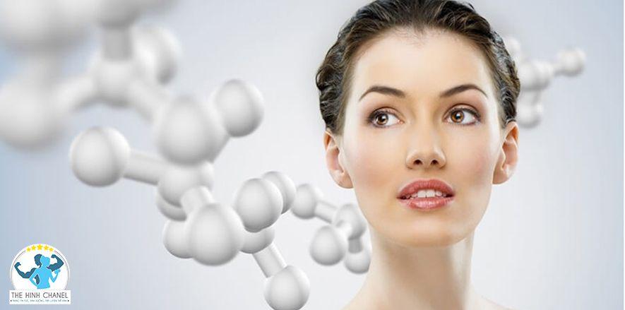 Collagen có tác dụng gì ? Những điều cần biết khi bổ sung bạn cần biết để bủng sung Collagen an toàn và hiểu quả bảo sức khỏe cũng như duy trì sự trẻ đẹp....