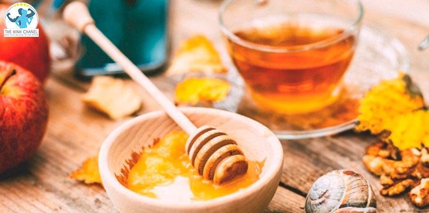 Chắc cahwns các ban đã nhiều đến công dung giảm cân của Giấm táo, hay việc sử dụng giấm táo trong các mon ăn hằng ngày. bai viết dưới đây là mẹo Giảm nhanh...